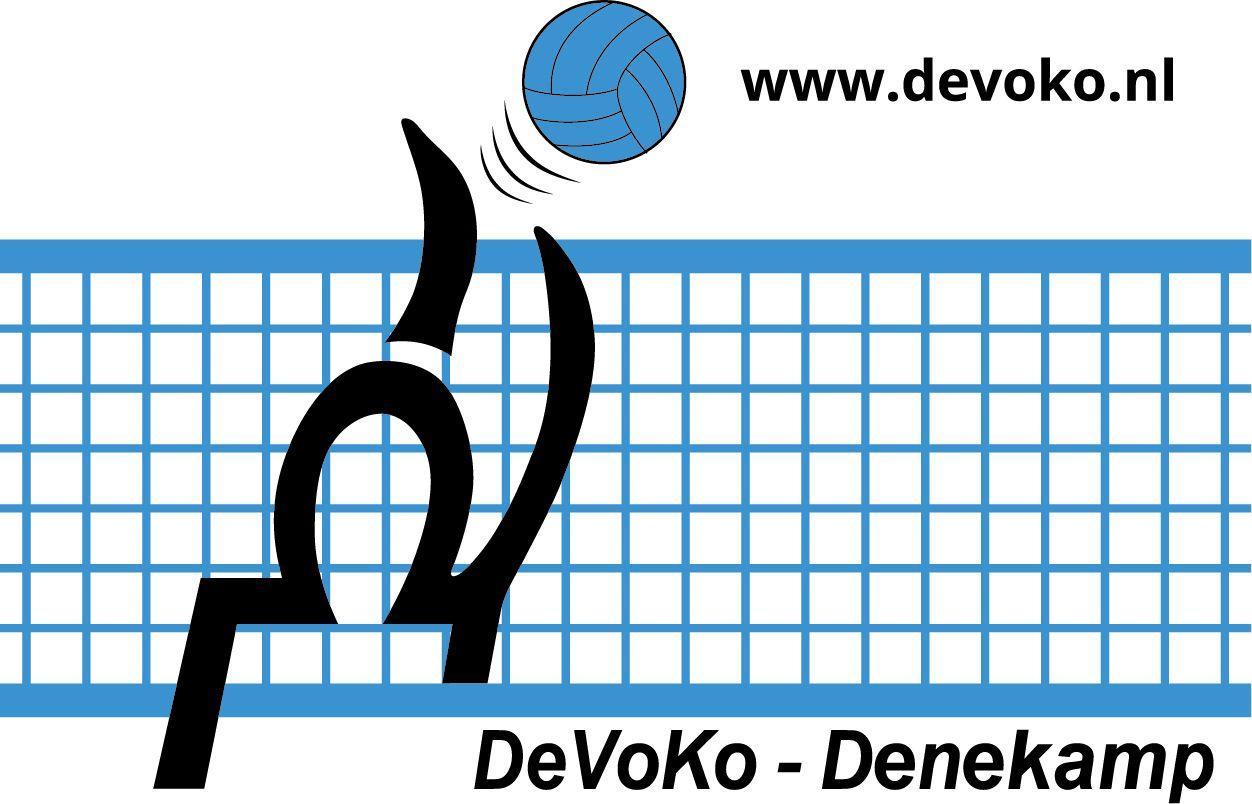 Huisregels DeVoKo