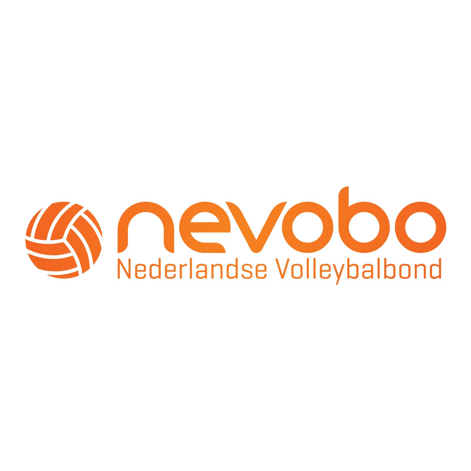 Heb jij de nieuwe Nevobo app al?